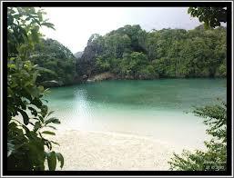 Paket Wisata Bromo Pulau Sempu Malang