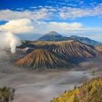 Paket Wisata Bromo Tour Dari Bandung | Jakarta