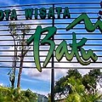 Paket Wisata Malang Batu Tour 2 Hari 1 Malam