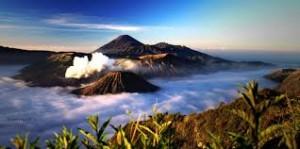 Travel ke Bromo | Paket Wisata Bromo | Tour Bromo | Liburan Bromo Murah
