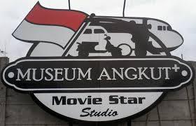 Paket Wisata Malang Batu Jatim Park dan Museum Angkut