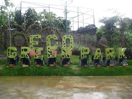 Full Paket Tour Kota Batu Malang 3H2M