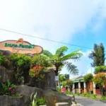 Beberapa Daftar Hotel Di Bromo