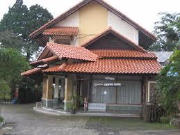 Hotel Sukapura Permai