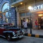 Daftar Hotel Di Batu Malang Murah 2017