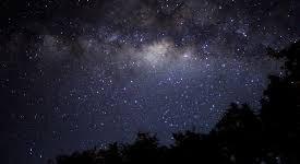 Paket Tour Bromo Milky Way Terbaik