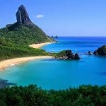 Paket Wisata Pantai Malang dan Kota Batu