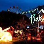 Inilah Tempat Wisata Di Batu Malang 2017