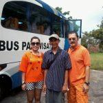 Daftar Paket Wisata Bromo Malang Batu Ijen 2017
