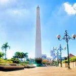 Paket Wisata Surabaya Bromo City Tour
