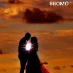 PROMO Paket Prewedding Murah Gunung Bromo